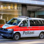 A small change to Zurich's parking rules pushed ticket numbers up 21% in 2016