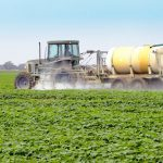 Swiss water contains too much pesticide, says water industry