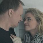 FILM: Return to Montauk – an intriguing, moody, introspective satisfying film