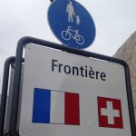 New initiative to keep foreign workers out of Switzerland