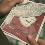 FILM: Dunkirk – 4 stars!