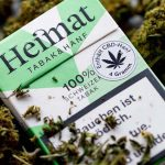 Cannabis cigarettes soon available at Coop