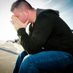Swiss scientists find link between stress and social status