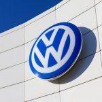 Volkswagen to recall 22,000 of its cars in Switzerland