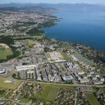 What one Swiss university learned by following student smartphone wifi signals