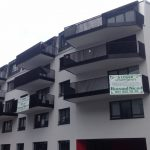 Finding a place to rent getting easier in Switzerland