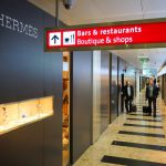 Geneva lags well behind Zurich in airport ranking