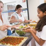 Geneva wants more vegetarian meals in school canteens
