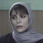 FILM: Un vent de liberté – an Iranian woman fights for her liberty
