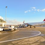 Swiss launches multi-flight subscriptions from Geneva