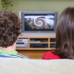 Swiss want TV tax cut by half, according to survey
