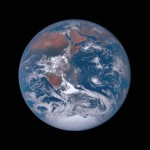 FILM: AN INCONVENIENT SEQUEL – a film that should be shown in US Congress