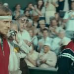 FILM: BORG vs McENROE – better than any thriller
