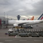 Flights cancelled to and from Switzerland due to French strike