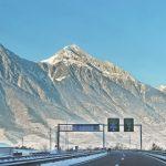 One billion franc Swiss winter Olympic bid sparks backlash