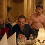 FILM: THE SQUARE – a harsh reflection on the hypocrisy and idiocy of the art milieu