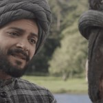 FILM: VICTORIA AND ABDUL – Touching on the cruelties of the British Empire