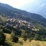 Swiss village offering to pay people to live there inundated with applications