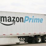 Amazon Prime coming to Switzerland