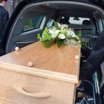 Why men in Switzerland die before women