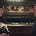 FILM: MADAME – about the cruelty of class and the tenderness of the heart