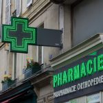 Reimbursement in Switzerland for drugs bought abroad could soon be possible