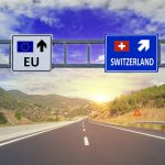 Switzerland's 1.3 billion franc payment to EU proves divisive