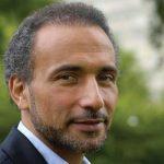Second rape claim hits high-profile Swiss Islamic scholar