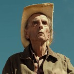 FILM: LUCKY – spiritual, amusing and wise + a great Christmas line up