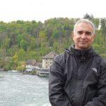 My Swiss Story – Geneva reunites a family