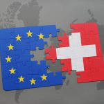 The new immigration vote that could end free Swiss-EU migration