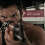 FILM: THE 5:17 TO PARIS – Clint Eastwood's version of the train terrorist attack