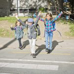 Geneva – cross-border school rules to get stricter