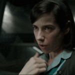FILM: THE SHAPE OF WATER – the very essence of love