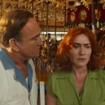 FILM: Wonder Wheel – Woody Allen-esque twists of fate and folly on Coney Island