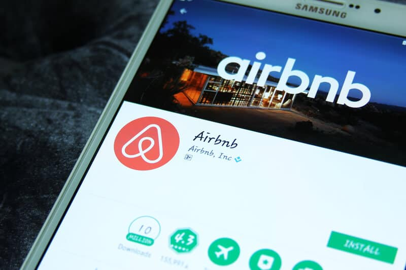 Geneva wants to limit Airbnb rentals to 60 days a year