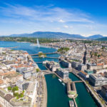 Tax and spend – canton of Geneva generates a surprise budget surplus