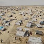 FILM: HUMAN FLOW – Ai Weiwei's documentary on refugees
