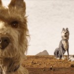 FILM: ISLE OF DOGS – a quirky animated tale of dog exile