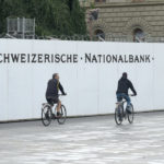 The Swiss National Bank owns more A-class Facebook shares than Zuckerberg