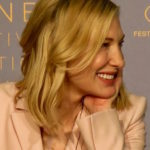 CANNES – Neptune reports from Cannes – part 2