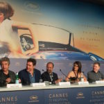CANNES CANCAN – Neptune reports from Cannes – part 1
