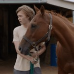 FILM: LEAN ON PETE – a film that stays in the heart