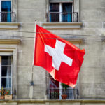 Most Swiss for neutrality and against EU membership