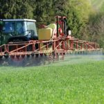 No risk from glyphosate in food, according to Swiss government