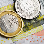 Unemployment benefits for reduced hours no longer justified by strong Swiss franc
