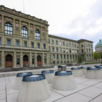 Switzerland breaks record for highest number of PhD students