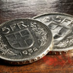 Is Swiss inflation back to stay?