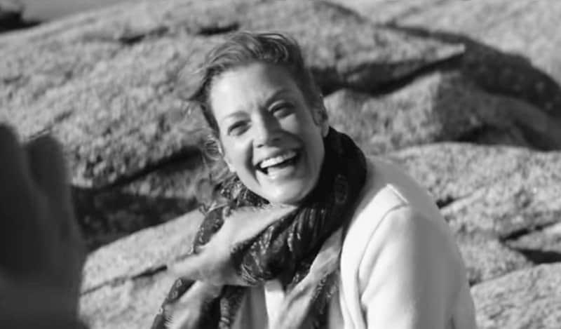 Joanna Kulig, cea mai bună actriţă europeană - ARADON