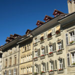No relief for Swiss renters